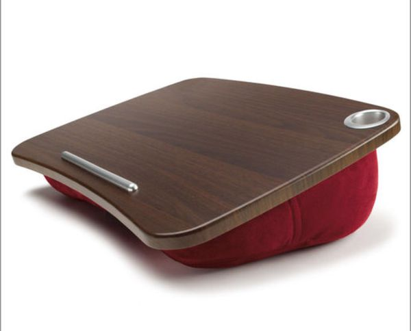 Lap Desk Brookstone