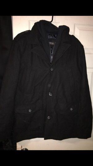 Men's Guess Jacket - Size L