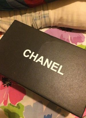 Women's Brand New Chanel Loafers 6.5