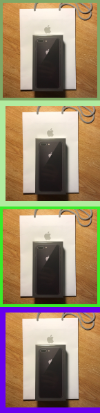 details only at9O4 447 4353 ///// iPhone 8 Plus 256 gb Unlocked brand new ///// 4N2m