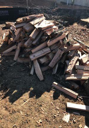 Fair wood ,oak