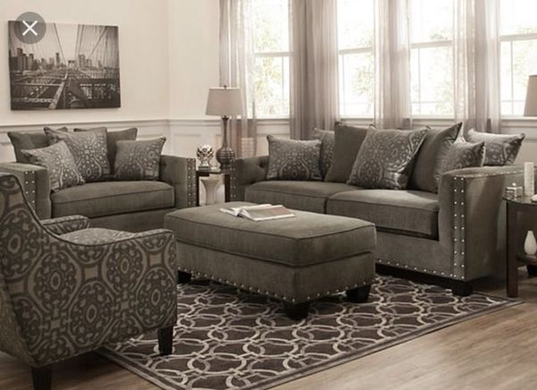 cindy crawford living room. Cindy Crawford living room set  PERFECT CONDITION Furniture in