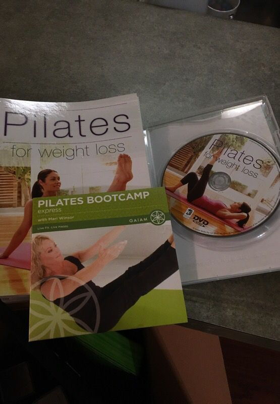 Weight loss diet plans and menus photo 2