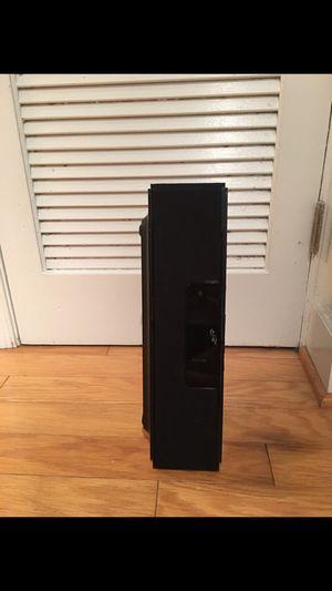 2.1 Speaker System iLive
