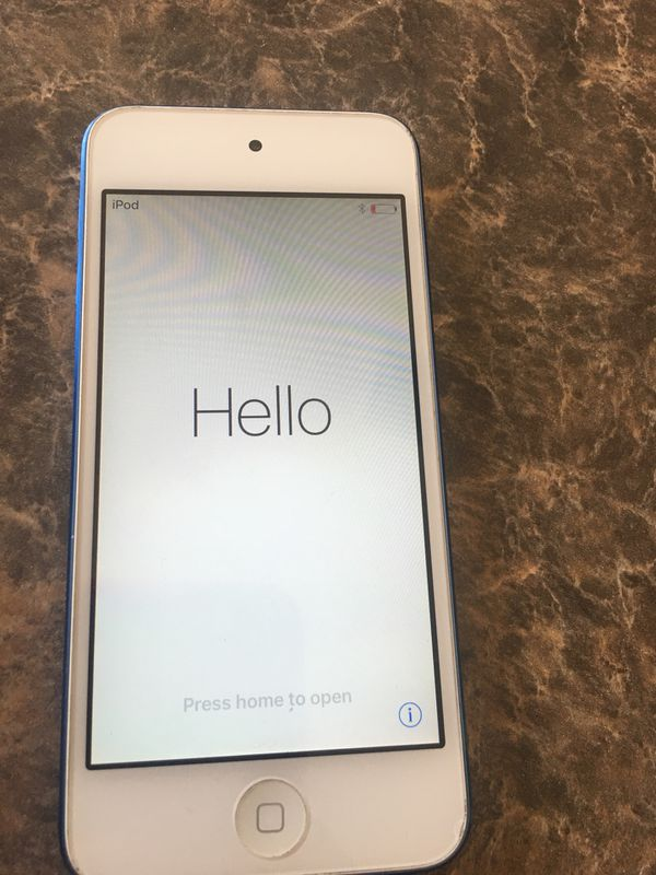 Ipod Touch 9 Generation Electronics In West Palm Beach Fl Offerup