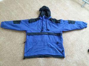 EBTEK Jacket