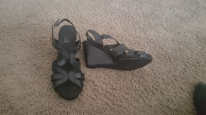 Aerology Sole shoes sixe 9 1/2