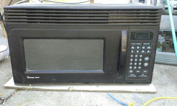 avanti dt502ss toaster oven