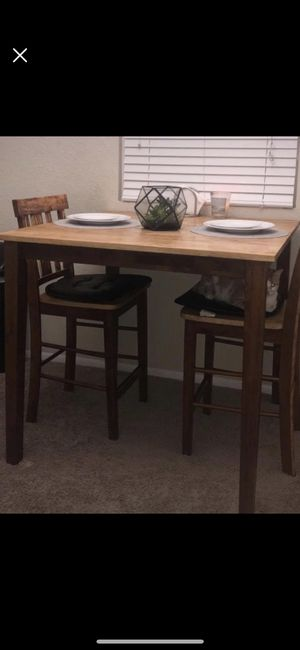 New And Used Dining Tables For Sale In Gainesville FL