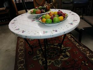 New And Used Tables For Sale In Portsmouth VA