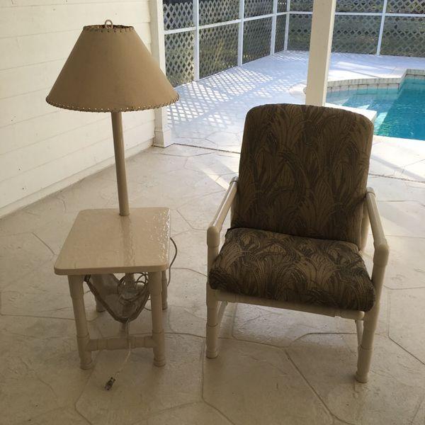 Furniture Cape Coral patio furniture furniture in cape coral fl