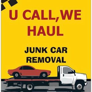cash for junk cars near me
