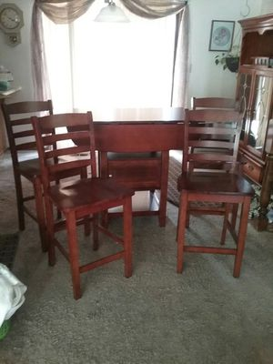 New And Used Dining Tables For Sale In Spokane WA