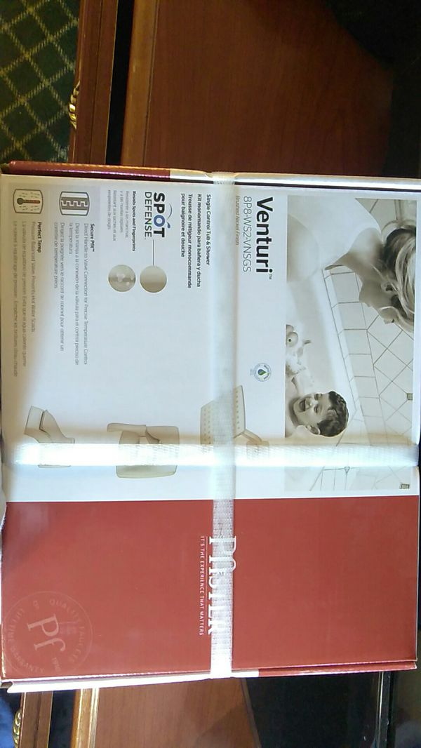Luxury Rust Oleum Tub And Tile Refinishing Kit Review Adornment ...