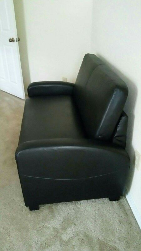 Leather Sleepers Sofa Furniture In Jacksonville Fl