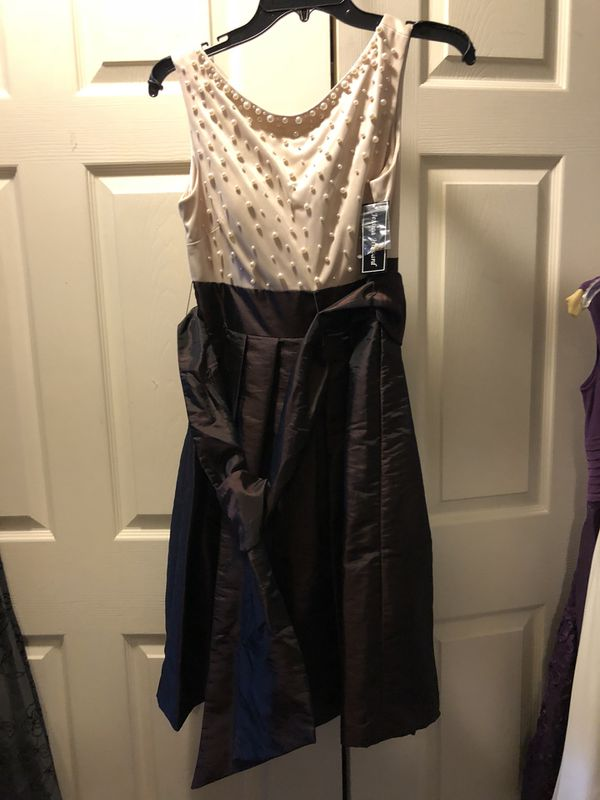 New Formal Dresses Size 4 6 Clothing Shoes In Amarillo Tx