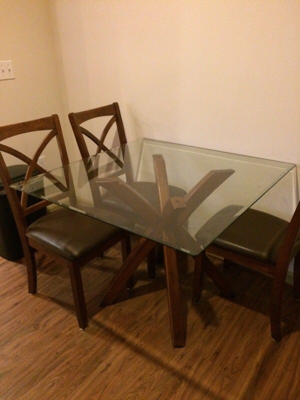 dining room table household in tampa fl offerup