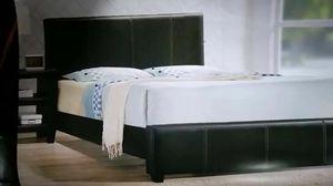 Venta de camas