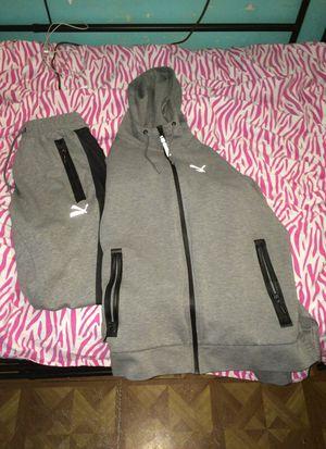 Size M 50$