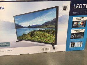 Samsung tv 32 inch