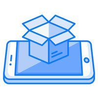 New_in_open_box