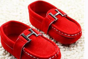 Loafers for baby 😍😍😍😍😍