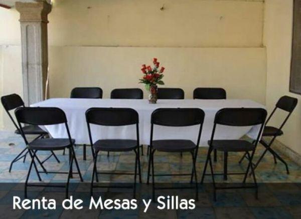Renta de mesas y sillas para fiestas general in humble tx - Alquiler de fundas de sillas para eventos ...