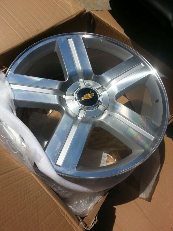 22 Texas Edition Wheels And Tires Brand New Cars Trucks In