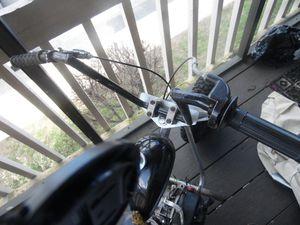 Mini_Chopper