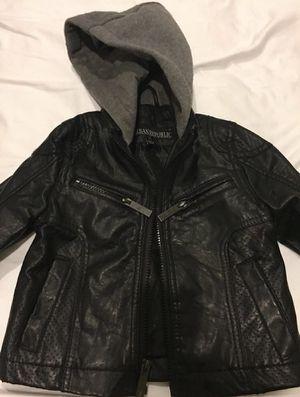 Boy's Urban Republic Jacket