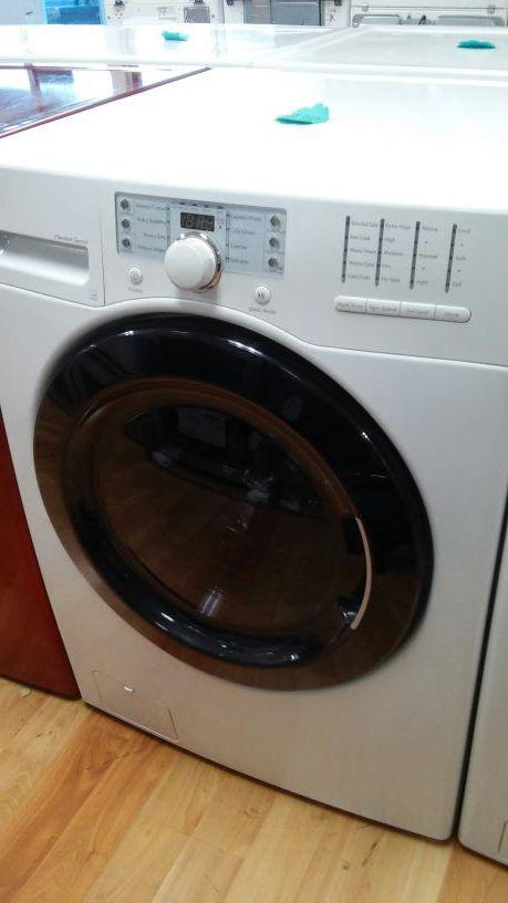 kenmore front load washer. kenmore front load washer only kenmore front load washer d