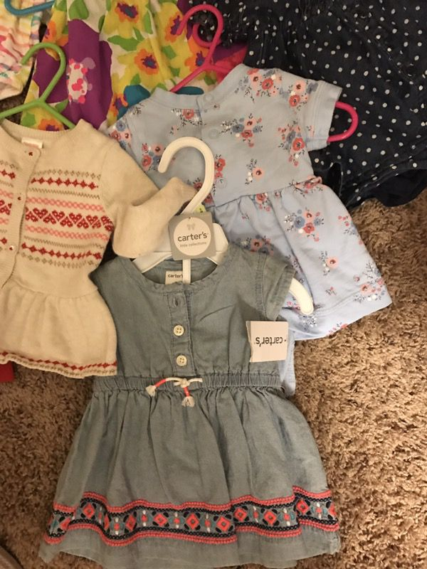 Cheap Name Brand Baby Clothes Online Canada Labzada Blouse
