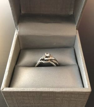 New and Used Wedding ring sets for sale in San Diego CA OfferUp
