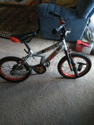 New And Used Bicycles For Sale In Harrisburg Pa Offerup