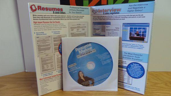 individual software resume maker premier electronics in