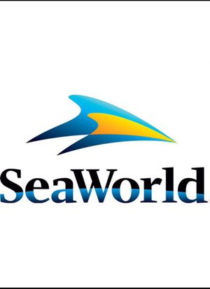 3 seaworld tickets