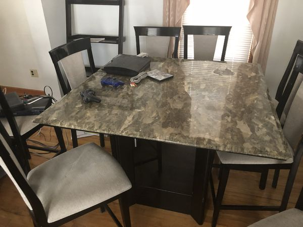 Dining Room Set Furniture In Queens NY