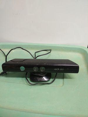 Knect sensor