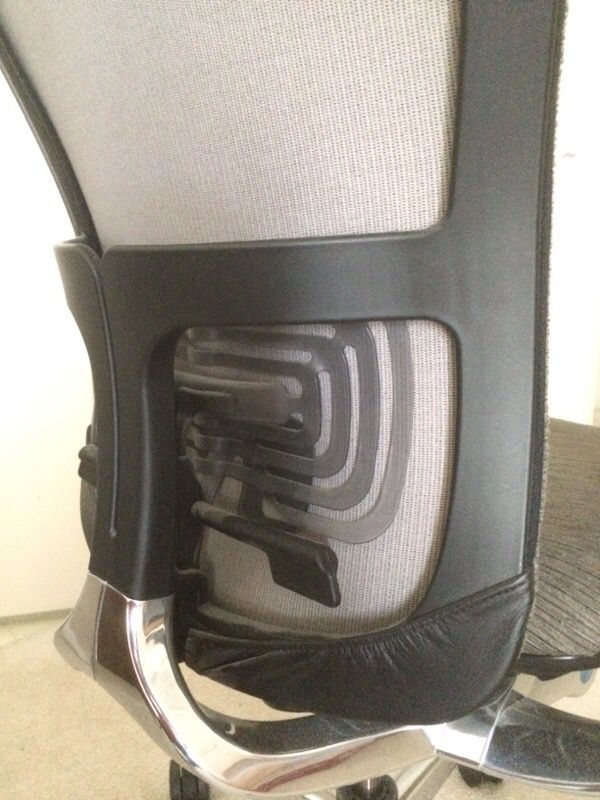 Office chair furniture in bellevue wa offerup for Furniture in bellevue