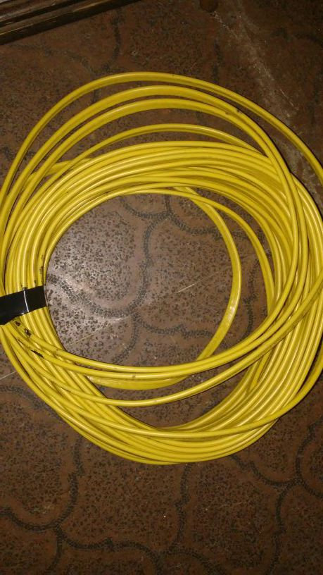 89+ Romex Wiring - Romex 12 2 NM Wire, Decoration Outdoor Wiring ...