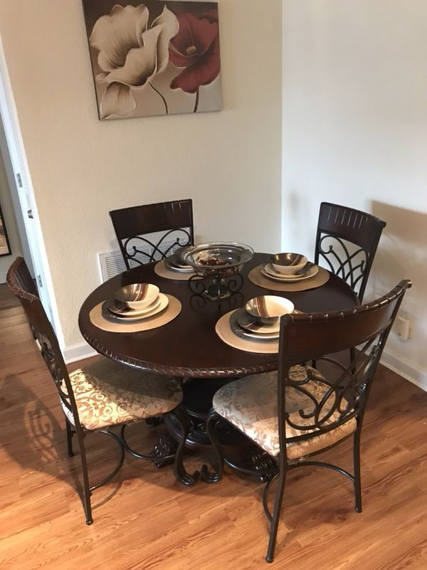 Dining Table Furniture In Virginia Beach VA
