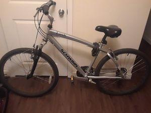 """26"""" Schwinn Men's bike"""