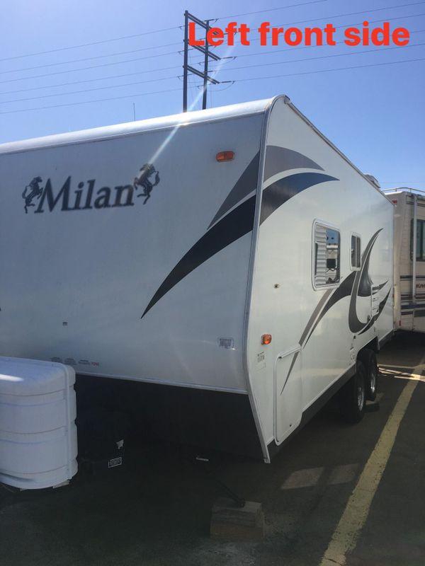 2018 Winnebago Intent WFV26M, Class A - Gas RV For Sale in San Diego,  California | La Mesa RV - San Diego SN109809 | RVT.com - 119211 with Video
