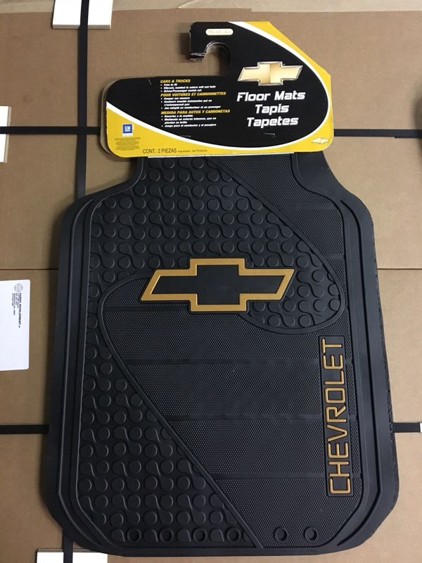 products boot generic to chevrolet fully captiva car seat mats inc models tailored for fit floor