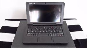 Icraig netbook mini laptop