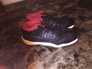 Jordan size 6.5