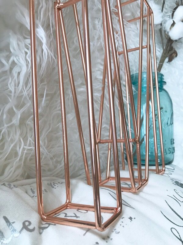 "Large Metal Letter M We Have A Crush On Copper"" Gorgeous Large Metal Letter M Home"