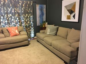 New and Used Ottomans for sale in New Orleans LA OfferUp