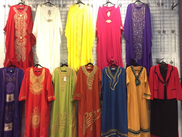 Middle eastern clothing clothing shoes in tampa fl offerup middle eastern clothing sciox Images