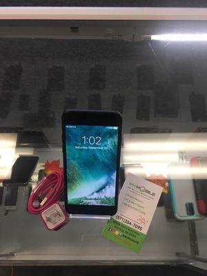 Iphone 7 128GB! SALE SALE*